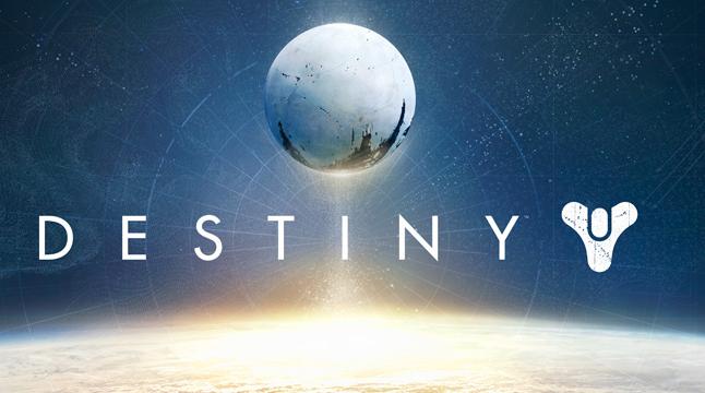 Destiny(3)